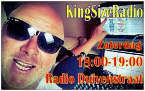 Kingsizeradio Promo