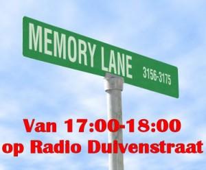 Memory_Lane_17-18