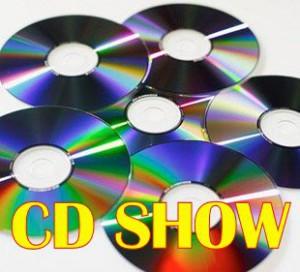 cd-show2