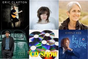 cd-show 2015-25