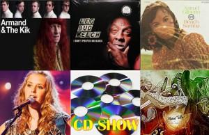 cd-show 2015-26