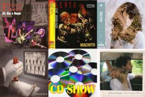 de cd show 2015-24