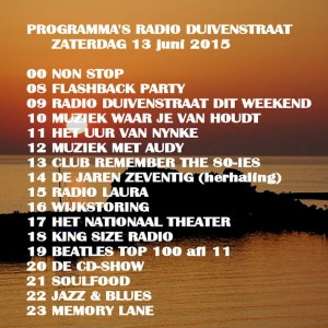 programma overzicht 2015-24 Za