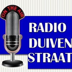 radio duivenstraat logo 512x512