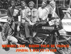 NOS-Radio-Tour-de-France-1981-002