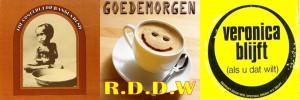 RDDW 2015-31