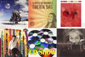 cd-show 2015-17