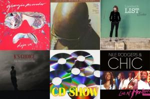 cd-show 2015-28