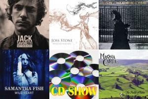 cd-show 2015-29