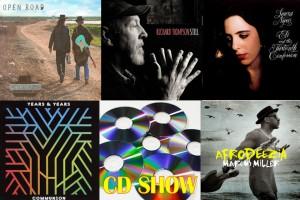 cd-show 2015-30