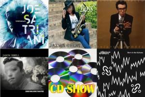 cd-show 2015-31