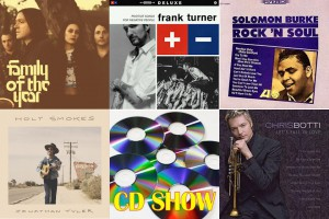 CD-SHOW 2015-35