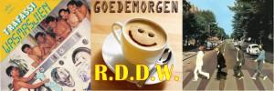 RDDW 2015-32