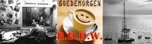 RDDW 2015-33