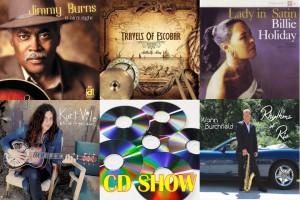 cd-show 2015-34