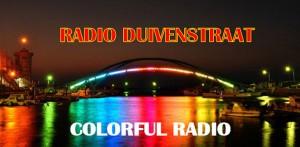 colorful radio 009 2015-08-22