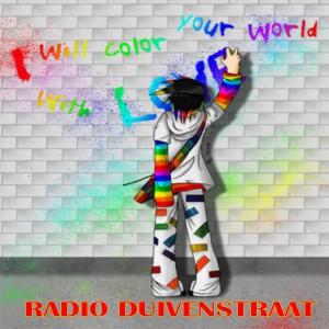 colorful radio 013 20150815