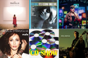 CD-SHOW 2015-38