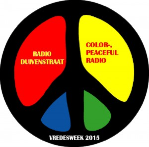COLORFUL RADIO 20150919