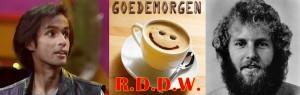 RDDW 2015-36