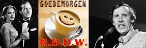 RDDW 2015-37 ZO