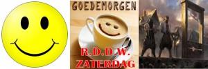RDDW 2015-38 ZA