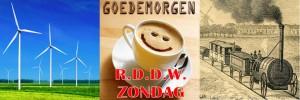 RDDW 2015-38 ZO