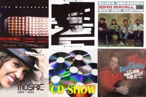 cd-show 2015-36