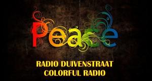 colorful radio 20150920