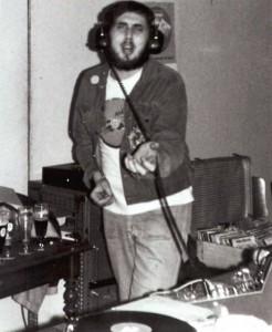 peter van dam 1972 (2)