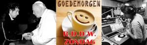 rddw 2015-39 zondag