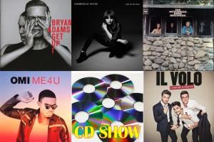 CD-SHOW 2015-44