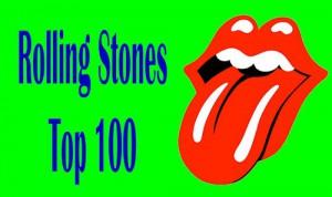 Rolling-Stones Top100