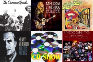 cd-show 2015-40