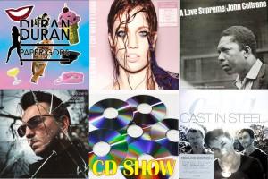 cd show 2015-41