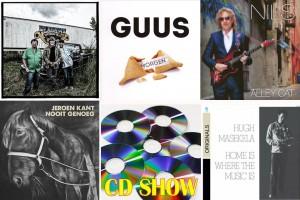 cd-show 2015-42
