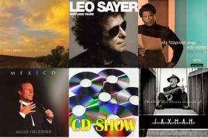 cd-show 2015-43