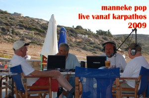 mannekepopkarpathos2009
