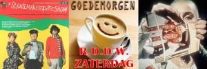 rddw 2015-40 zaterdag