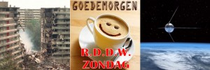 rddw 2015-40 zondag