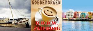 Zendschip_Radio_Antwerpen_ Uilenspiegel