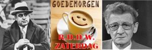 rddw 2015-43 ZATERDAG