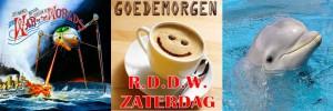 rddw 2015-44 zaterdag