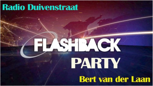 Flashbackparty