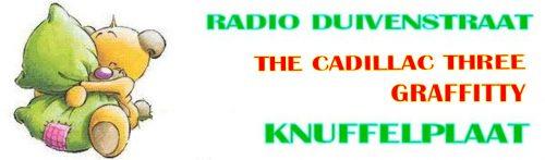 knuffelplaat-106-2016-42