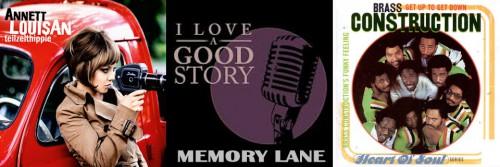 MEMORY LANE 2015-48