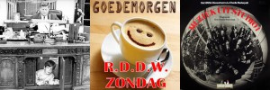 RDDW 2015-45 ZONDAG