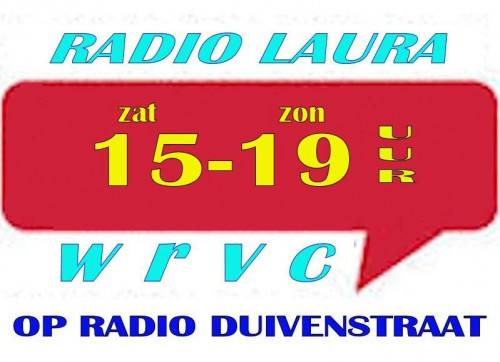 Radio Laura