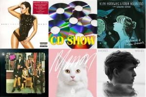 cd-show 2015-45