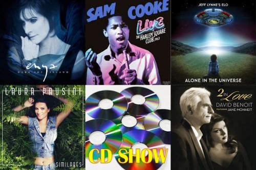 cd-show 2015-47